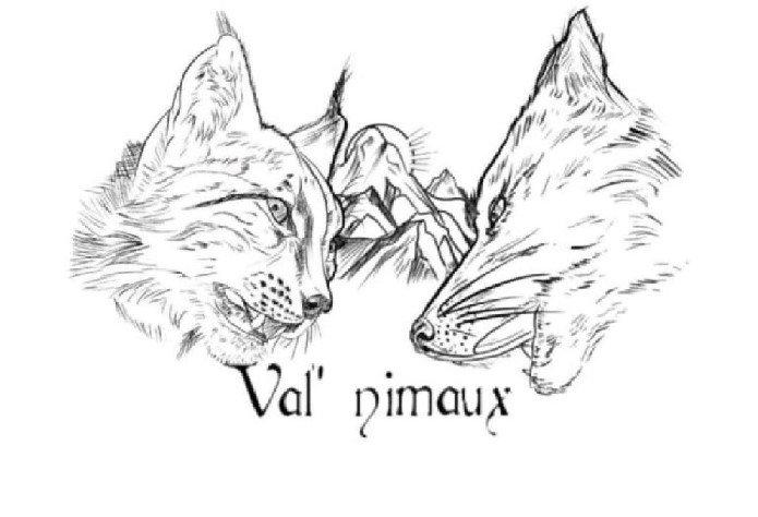 Valnimaux